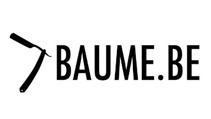 baume-be