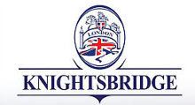 knightbridge