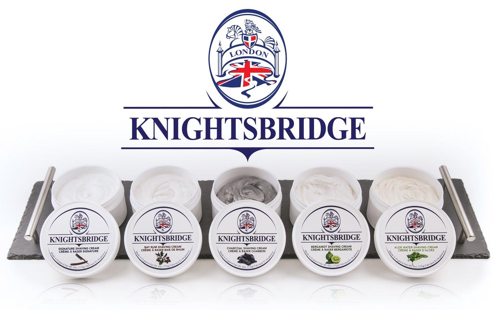 Knightsbridge_Slide2_2000x.progressive