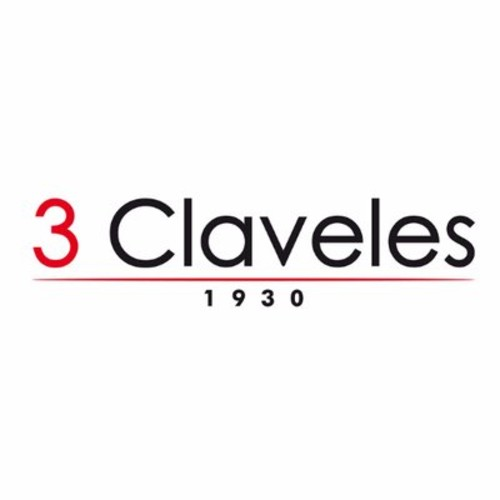 3claveles-logo-f