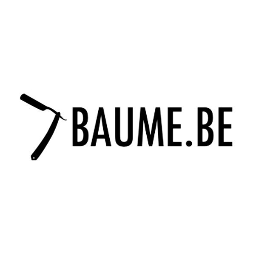 baumebe-logo-f