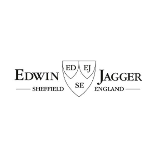 edwinjagger-logo-f