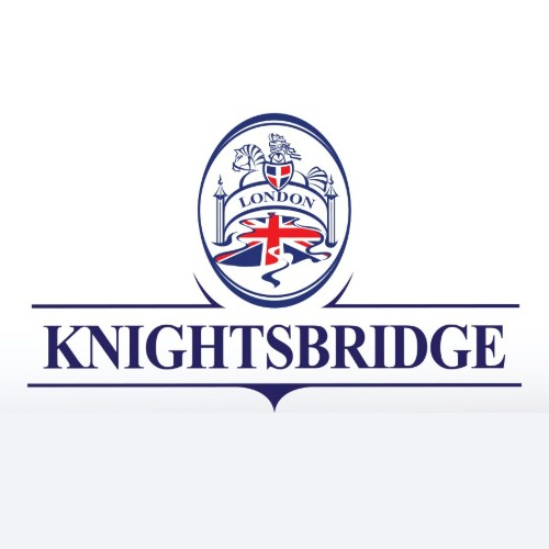 knightsbridge-logo-f