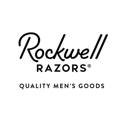 rockwellrazors-logo-f