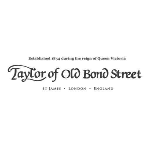 taylorofoldbondstreet-logo-f