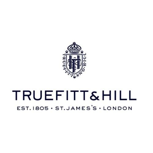 truefitandhill-logo-ff